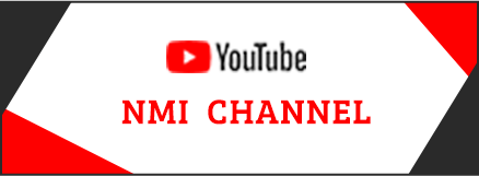 Youtube NMI CHANNEL