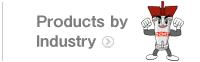 e-industry-b