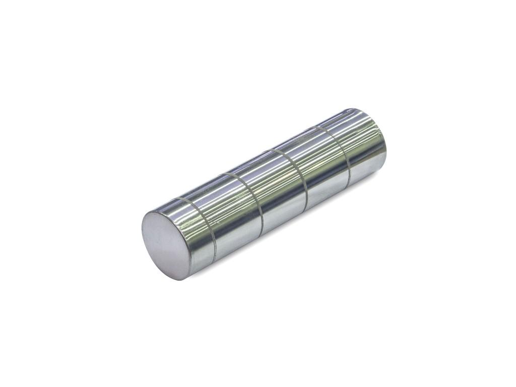magnetbar-1.7T-pow
